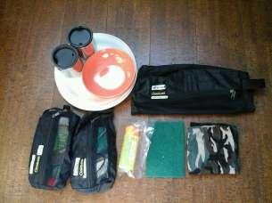 kitchen-kit-2