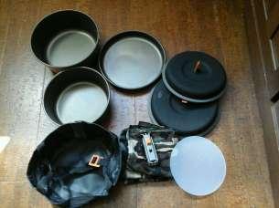 pot_set_1
