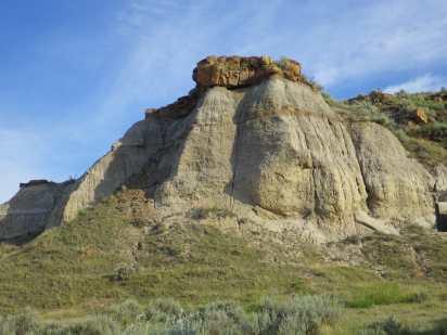 104 Dinosaur Provincial Park 21-min