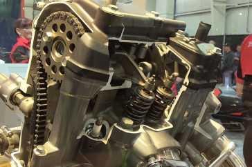 AT_engine-min